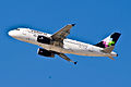 More Plane Spotting from LAX (9939927946).jpg