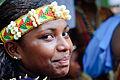 Moresby-kastom-dancers-12.jpg