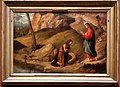 Moretto, cristo benedice il battista, 1540 ca.jpg