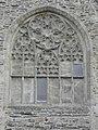Morlaix (29) couvent des Jacobins 15.jpg
