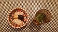 Moroccan dessert - mint tea.jpg