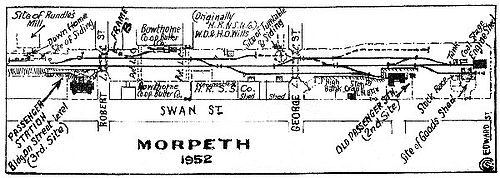 Morpeth railway station plan.jpg