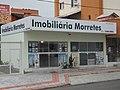 Morretes, Itapema - SC, Brazil - panoramio.jpg