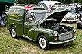 Morris Minor Van (1966) - 9576422821.jpg