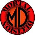 Mortal Decision Logo.jpg