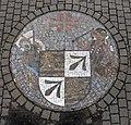 Mosaik 8366.jpg