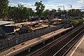 Moscow, Chukhlinka railway platform (30954457560).jpg