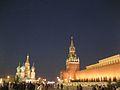 Moscow10.jpg