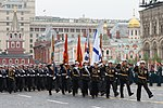 Moscow Victory Day Parade (2019) 46.jpg