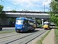 Moscow tram Tatra T3SU 3766 (32628127841).jpg