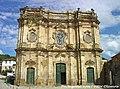 Mosteiro de Salzedas - Portugal (6132788495).jpg
