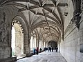 Mosteiro dos jerônimos (41435415201).jpg