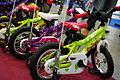 MotoBike-2013-IMGP9379.jpg