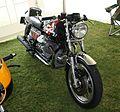 Moto Guzzi 750S (17485851741).jpg