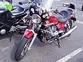 Moto Guzzi 750 Nevada Classic.JPG