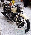 Moto Guzzi Falcone white vr.jpg