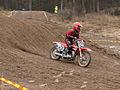Motocross in Yyteri 2010 - 65.jpg