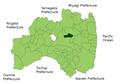 Motomiya in Fukushima Prefecture.png