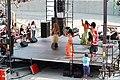 Motor City Pride 2011 - performers - 132.jpg