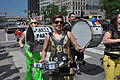 Motor City Pride 2012 - parade144.jpg