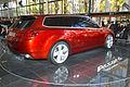 Motor Show 2007, Honda Accord - Flickr - Gaspa (4).jpg