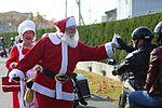 Motorcycle riders donate toys at MCAS Iwakuni 131124-M-HJ625-115.jpg