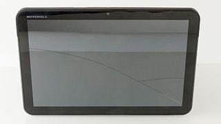 Motorola Xoom-9744.jpg
