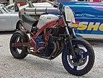 Motorrad (37571135546).jpg