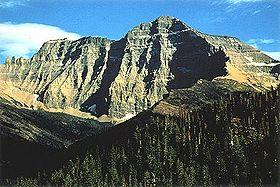 Mount Cleveland.jpg