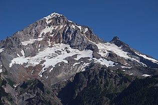 mount hood wikimedia commons