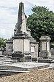 Mount Jerome Cemetery - 131421 (35976132060).jpg