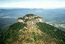 Mount Lindesay Queensland.jpg