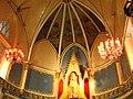 Mount Mary Church, Bandra 11.jpg