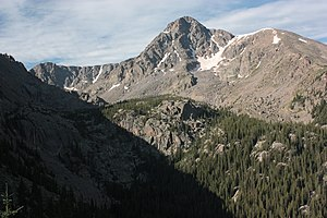 Mount of the Holy Cross, 2009.jpg