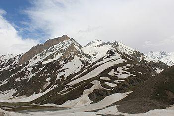 Mountain Ladakh 2.jpg