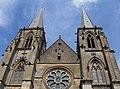 Mouzon, Eglise Notre-Dame 3.jpg