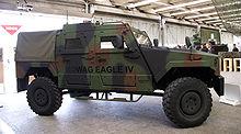 kaiserslautern erster panzerwagen von gro auftrag vorgestellt wikinews die freie. Black Bedroom Furniture Sets. Home Design Ideas