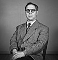 Mr Chabannes CNRA 1958 Cliché Henri Bigogne-1.jpg