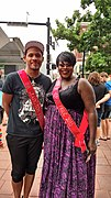 Mr and Miss Lexington Pride 2015.jpg