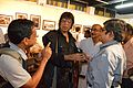 Mrinal Pal - Wasim Kapoor - Biswatosh Sengupta - Himadri Sekhar Dutta - Photographic Association of Dum Dum - Group Exhibition - Kolkata 2013-07-29 1286.JPG