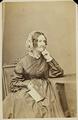 MrsWaldoHill 1860s byJAWhipple Harvard.png