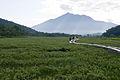 Mt.Hiuchigatake 02.jpg