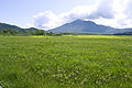 Mt.Hiuchigatake 07.jpg