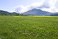 Mt.Hiuchigatake 07.jpg
