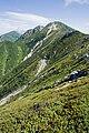 Mt.Utsugidake 08.jpg