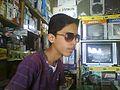 Mukesh Dodwani.jpg