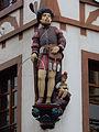 Mulhouse, Guillaume Tell.jpg