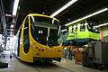 Mulhouse tram Connexxion.jpg