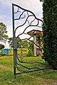 Mulkey Cemetery in Eugene, Oregon (29637187840).jpg