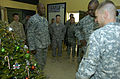 Multi-National Corps- Iraq Commander Conducts Holiday Battlefield Circulation to Bring Message of Thanks to Troops DVIDS138245.jpg